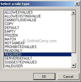 rule-type