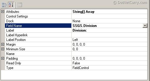ssgs-division-workitem