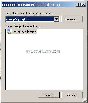 team-project-collection