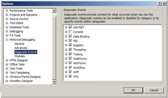 Options_Diagnostic_Events