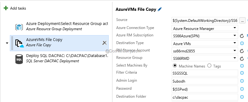 azure-vms-file-copy-task