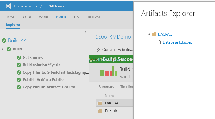 dacpac-file-build-artifact