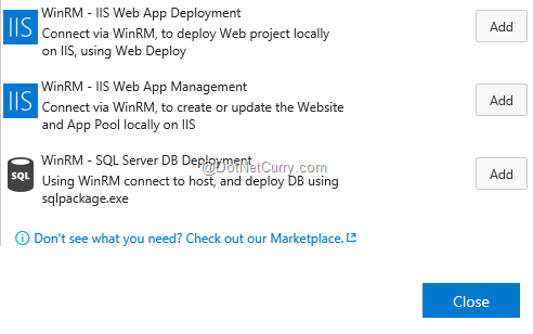 winrm-sqldb-deployment-task
