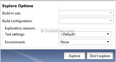 explore-option