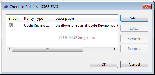 code-review-enabled