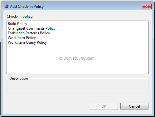 add-checkin-policy