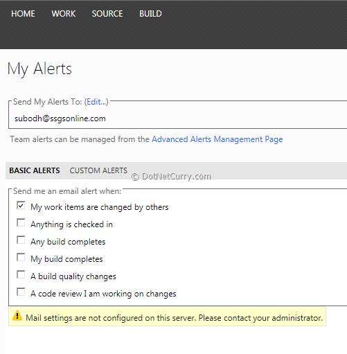 advanced-alerts