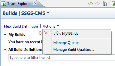 manage-builds