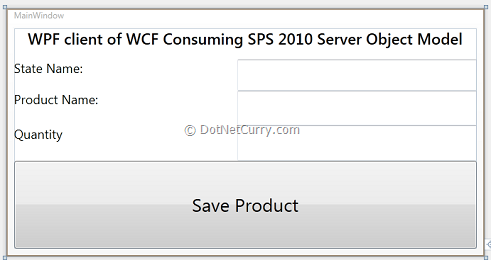 wpf-client