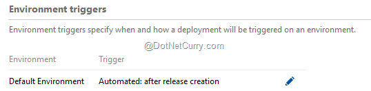 auto-deployment