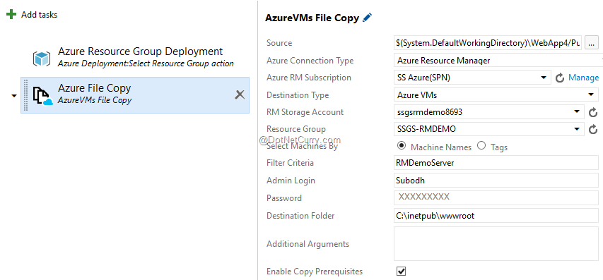 azure-file-copy