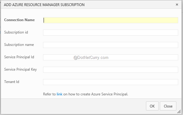azure-service-endpoint