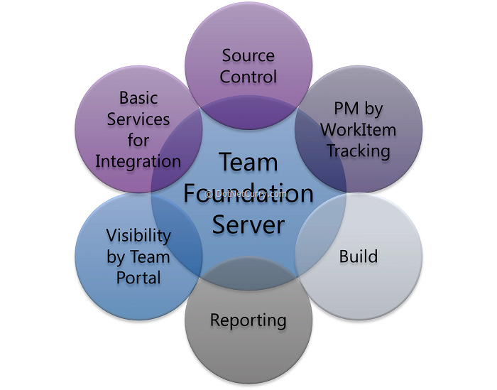 tfs-services