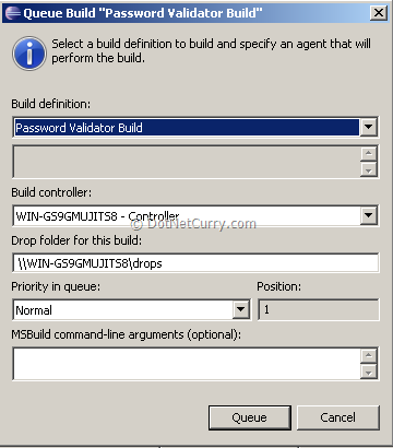 tfs-java-build11