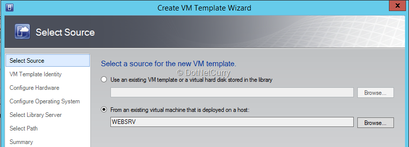 create-vm-template-wizard