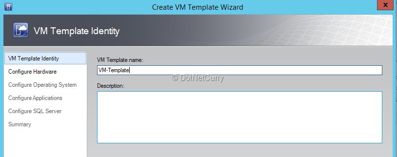 create-vm-template