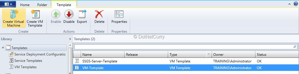 created-vm-templates