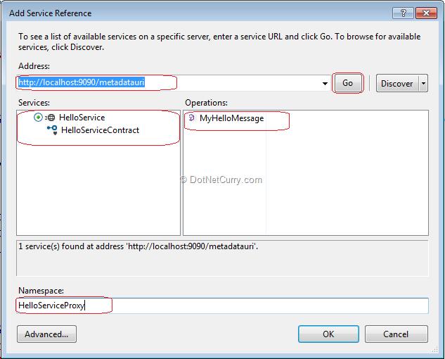 client-appconfig
