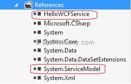 host-application