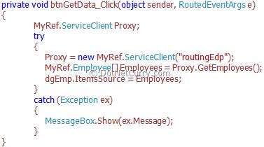 wcf-clientproxy-wpfapp