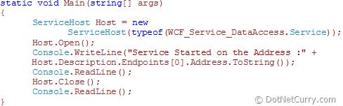 wcf-hosting-code