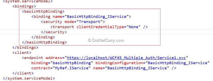 i14-multi-auth-client