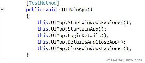 cuit-code-snippet