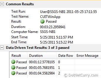 cuit-test-results-details sql