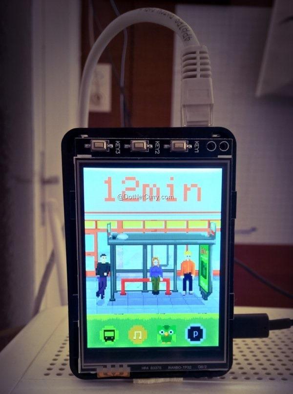 windows10-iot-app