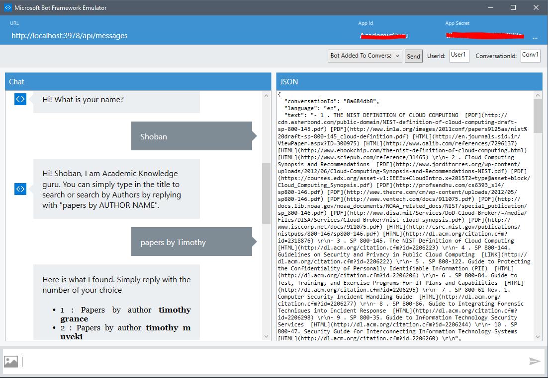 msft-bot-framework-emulator