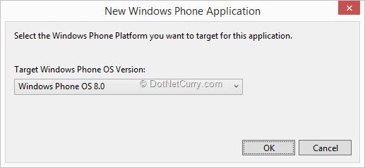 windows-phone-version