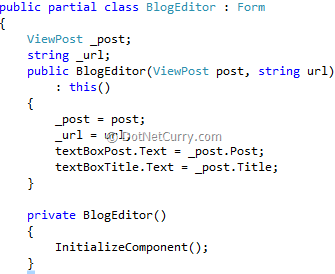 blog-editor-constructor