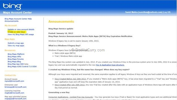 essay on how to improve customer service