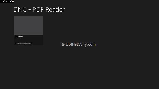 demo-home-page