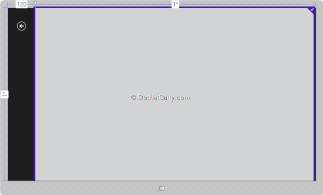 split-page-xaml