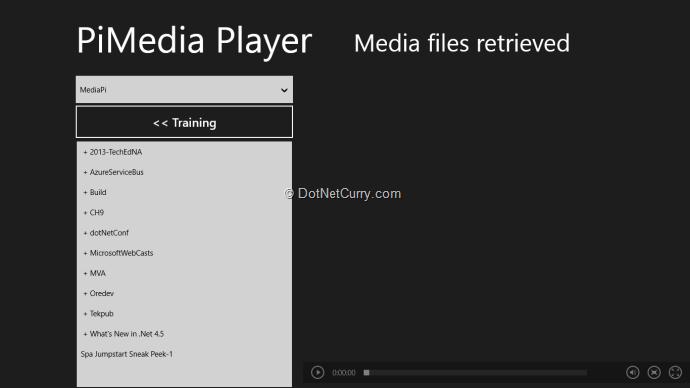 pi-media-player-training-folder