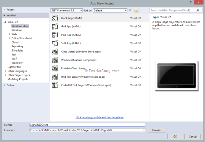 win8-client-project