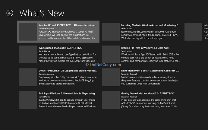 whats-new-items