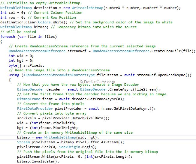 decode-tile-and-create-in-memory-bitmap