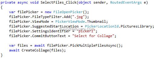 open-file-dialog-code
