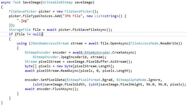 save-file-code