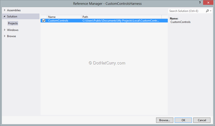 win-store-custom-control-reference