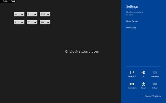 new-settings-command