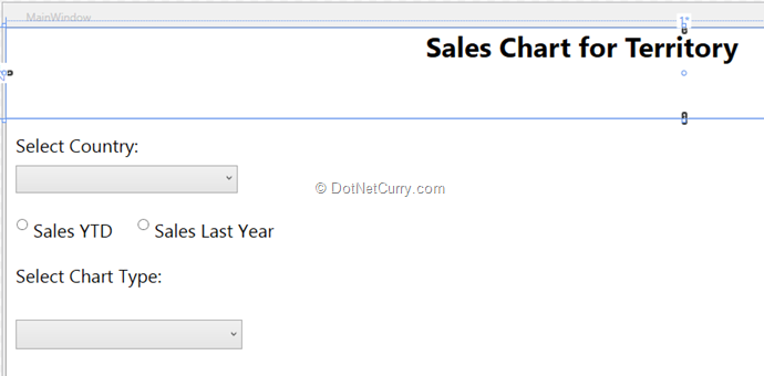 Creating Cool WPF Charts using the ModernUI Chart Library and WebAPI