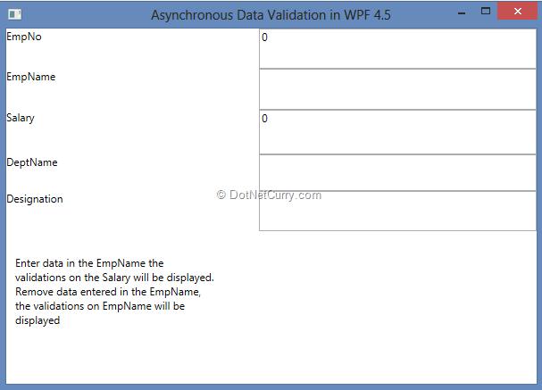 async-data-val