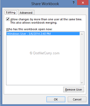 Reading and Writing to Excel files using WPF 4 5 | DotNetCurry