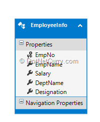 employee-mapping