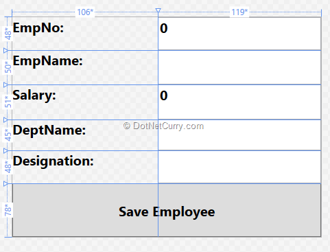 save-employeeeview