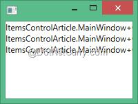 viewmodel-default