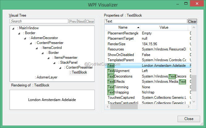 wpf-visualizer-for-text-items-in-itemscontrol